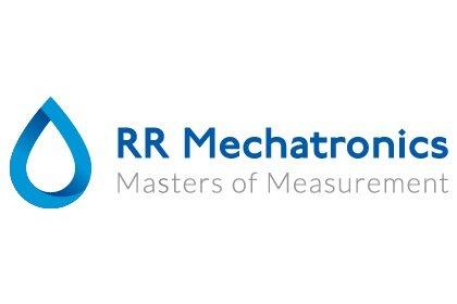 rr_mechatronics