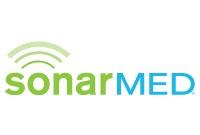 sonar_med_sq