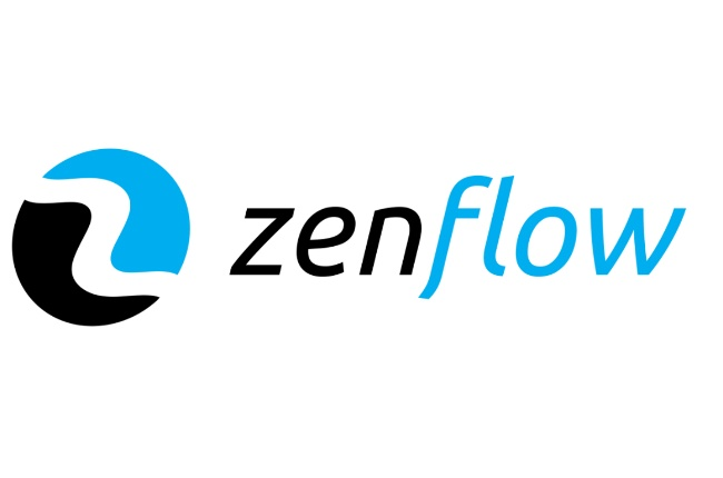zenflow-logo