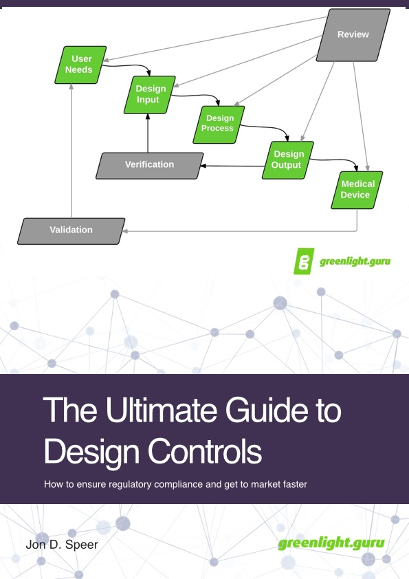 ultimate_guide_to_design_controls