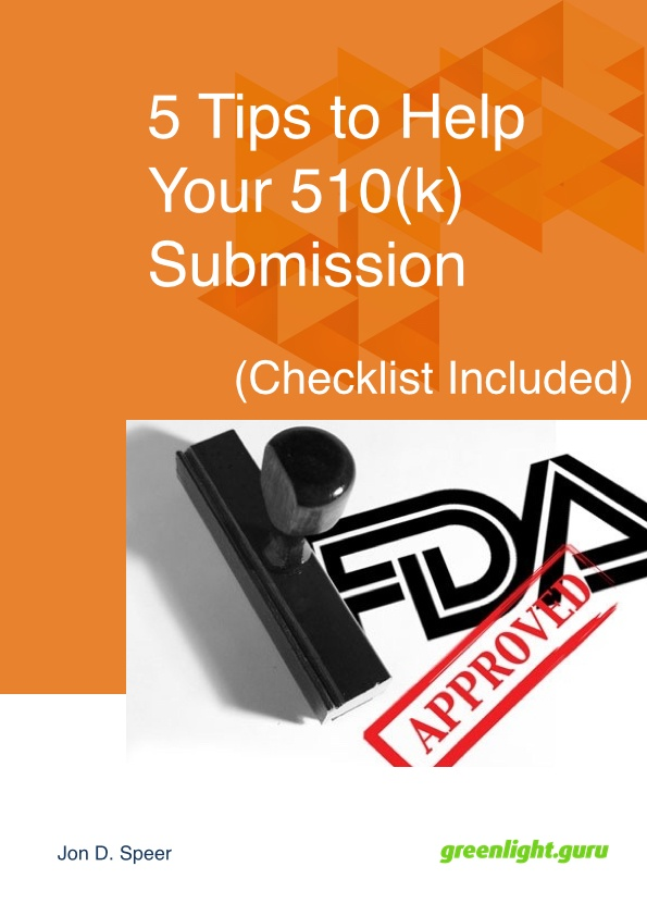 fda_510k_submission_tips