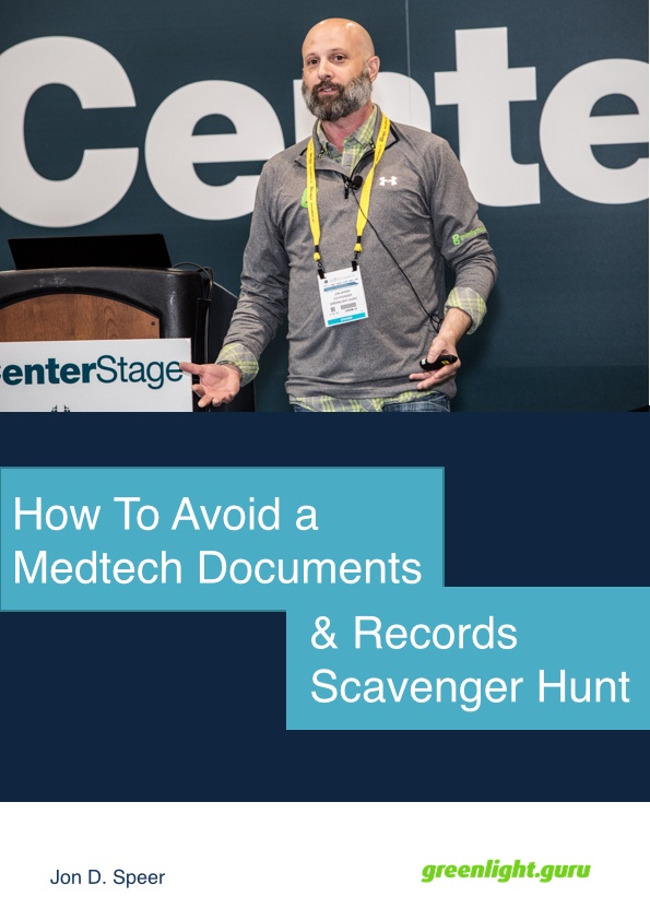 how_to_avoid_a_medtech_documents_records_scavenger_hunt