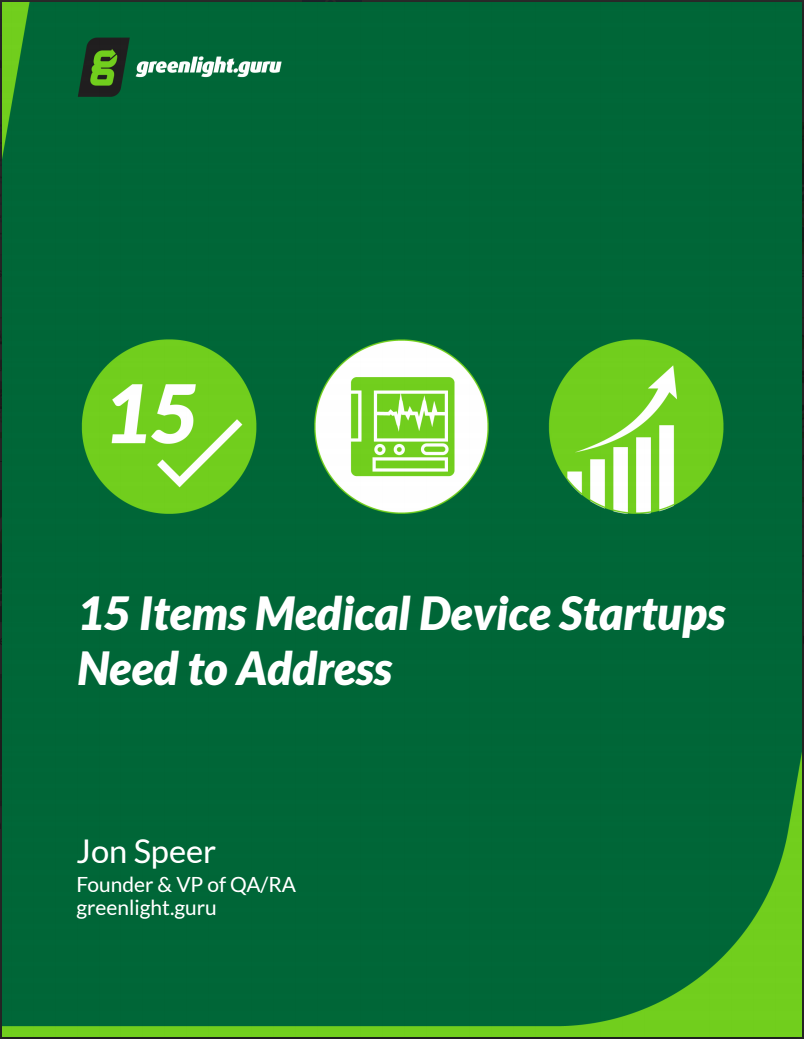 15_items_medical_device_startups_need_to_address.png