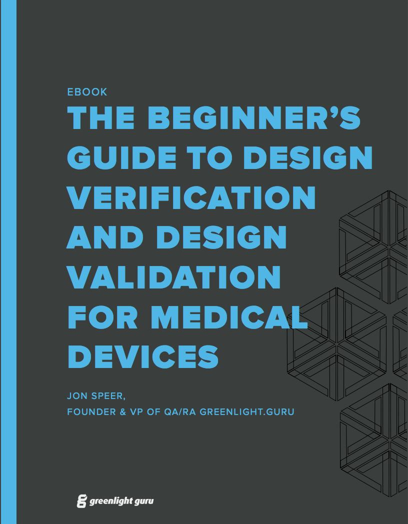 design_verification_design_validation.png