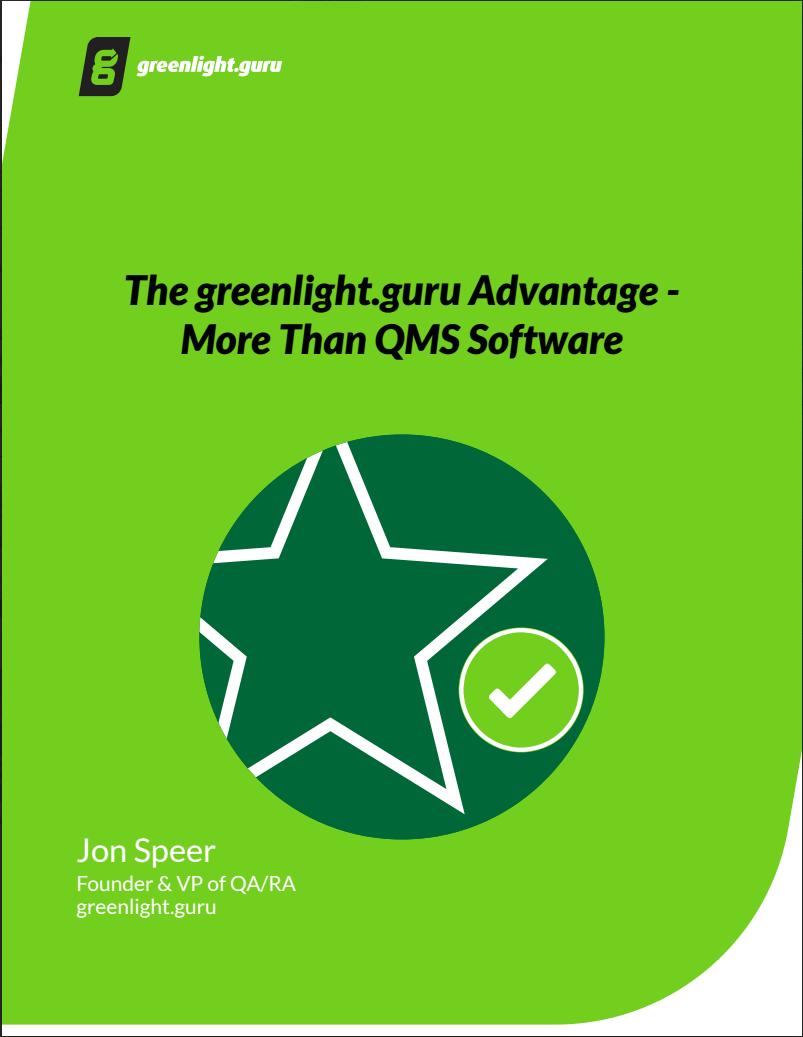 greenlight_guru_advantage.png