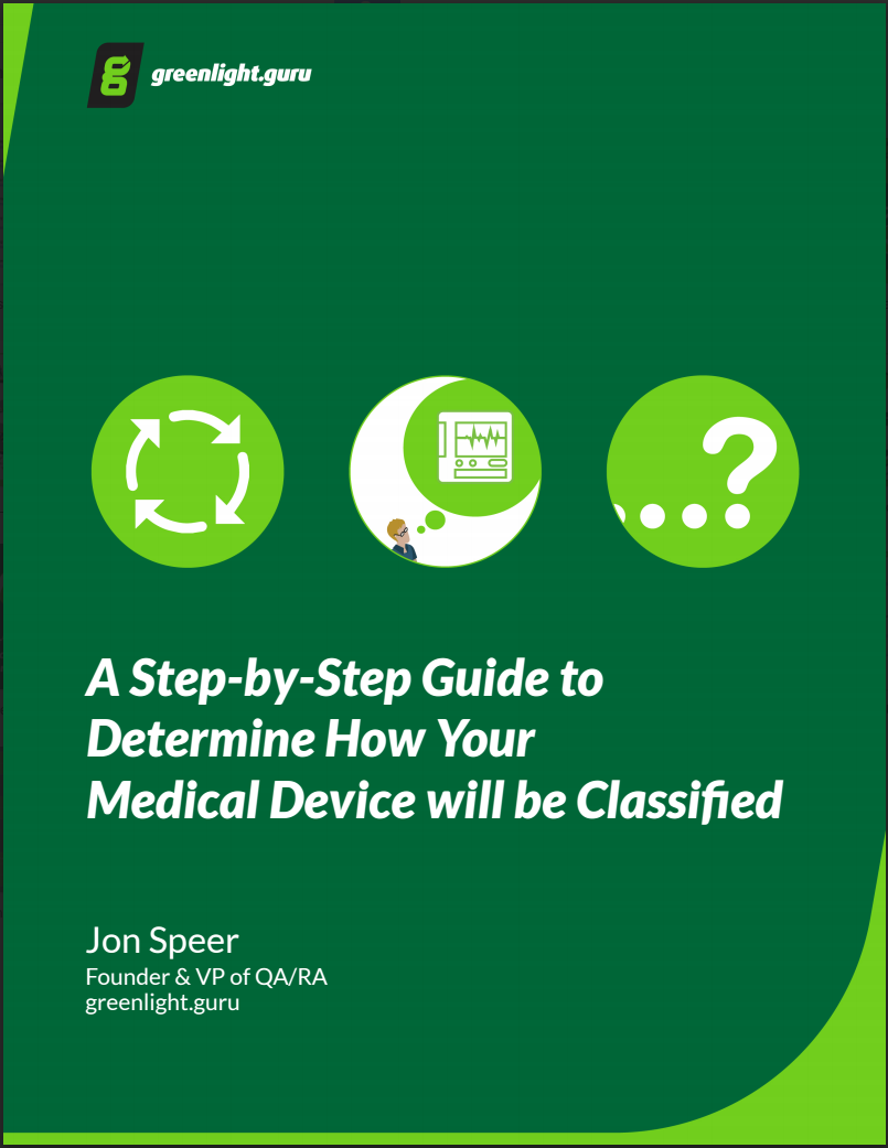 medical_device_classification.png