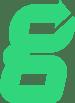 G-icon-green
