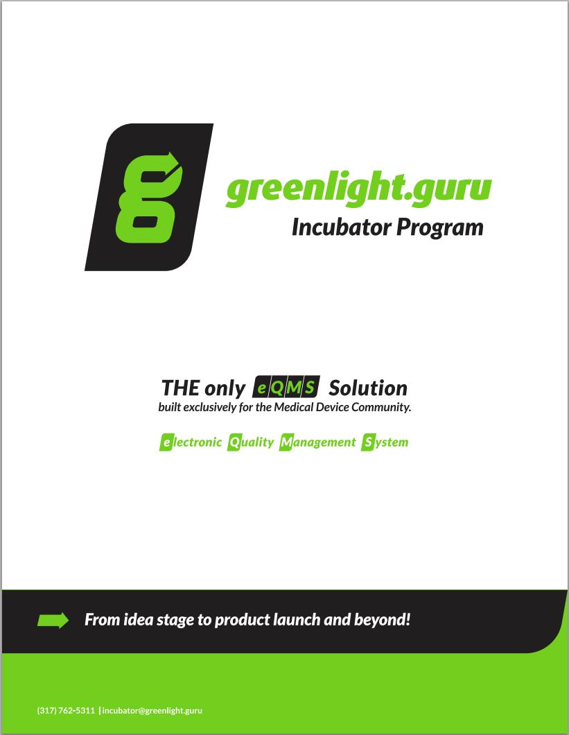 gg_startup_program_cover
