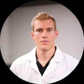 Jed Johnson PhD