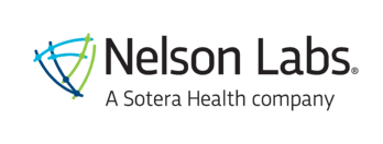 Nelson Labs Logo