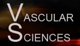Vascular-Sciences-logo
