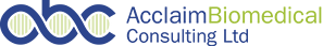 acclaim_biomedical_logo.png