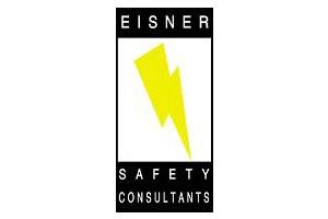 eisner_logo_sq.jpg