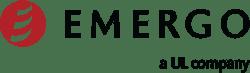 emergo-logo_300