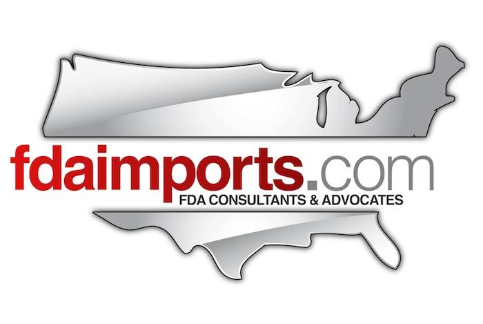 fda_imports_logo.jpg