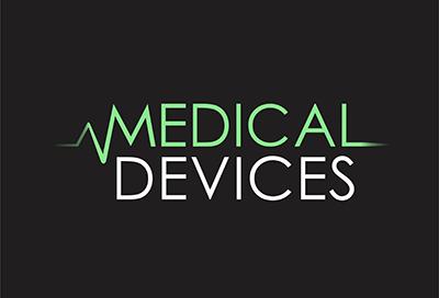 mdg_logo