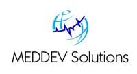 meddev_solutions.jpg