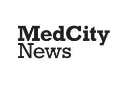 MedCity_News_logo