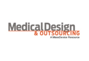 5 Tips for Post-Market Medical Device Compliance