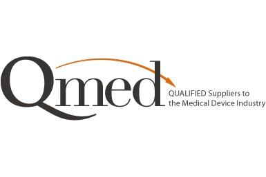 qmed_logo