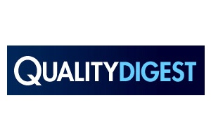 Quality_Digest_logo