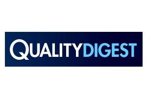 Quality_Digest_logo