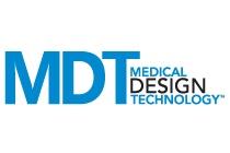 MDT_Mag_logo