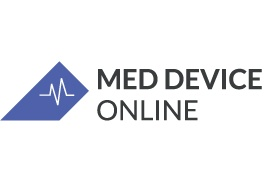med_device_online_logo