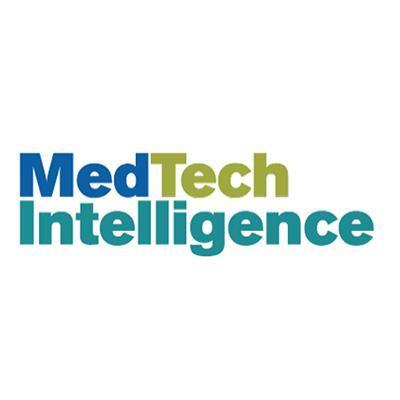 MedTech Blunders in Risk Management