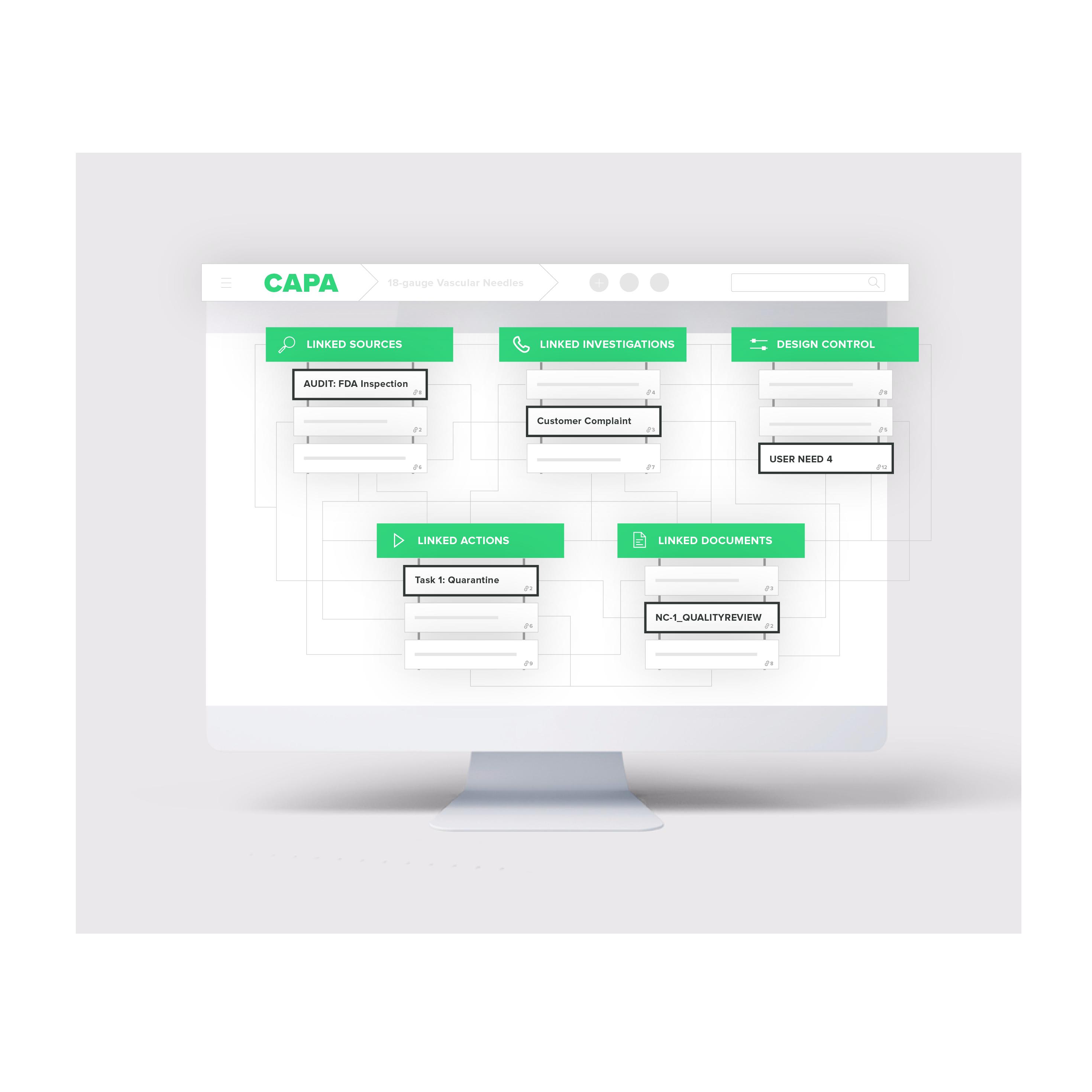 CAPA_management_software