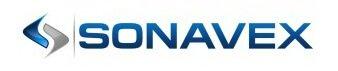 sonavex_logo.png