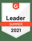 Summer21-Leader