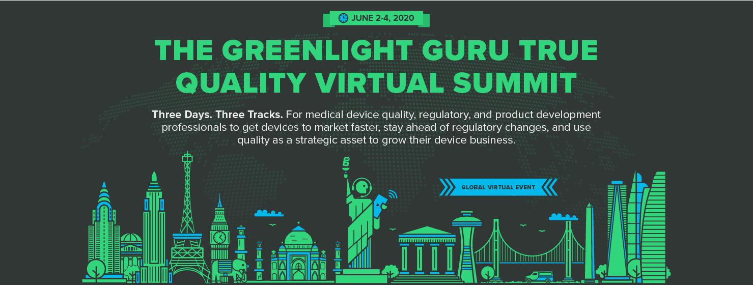 The_Greenlight_Guru_True_Quality_Virtual_Summit_1600