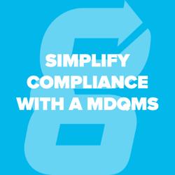 21-cfr-part-820-simplify-compliance-medical-device-qms-mdqms