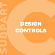21-cfr-part-820-subpart-c-design-controls