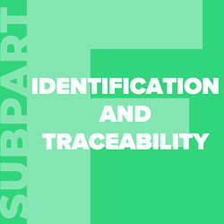 21-cfr-part-820-subpart-f-identification-and-traceability