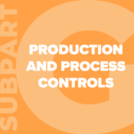21-cfr-part-820-subpart-g-production-and-process-controls