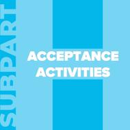 21-cfr-part-820-subpart-h-acceptance-activities
