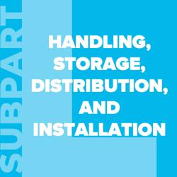 21-cfr-part-820-subpart-l-handling-storage-distribution-and-installation