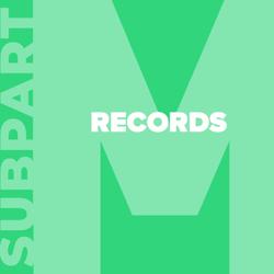 21-cfr-part-820-subpart-m-records