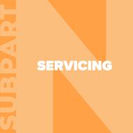 21-cfr-part-820-subpart-n-servicing