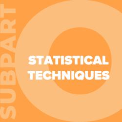 21-cfr-part-820-subpart-o-statistical-techniques