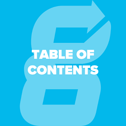 21-cfr-part-820-table-of-contents