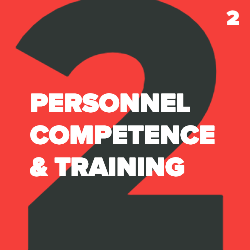 training-management-competence-personnel
