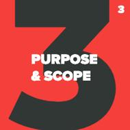training-management-purpose-scope