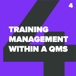training-management-qms