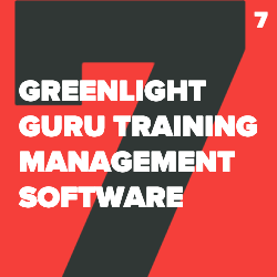 training-management-software-greenlight-guru