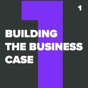 UG-BMDGM_building biz case_1