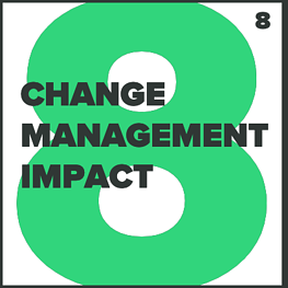 document-control-impact-on-change-management