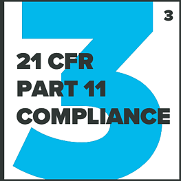 21-cfr-part-11-compliance-for-document-control